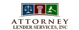 Attorney Lender Services, Inc